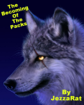The Becoming Of The Packs