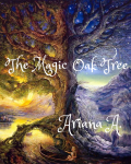 The Magic Oak Tree