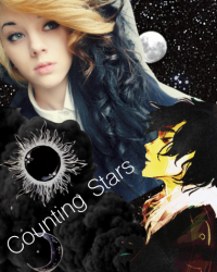Counting Stars (Nico Di Angelo Fanfiction)