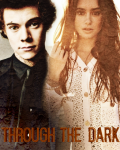 Through the Dark - Harry Styles
