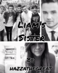 Liam's Sister