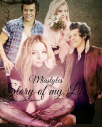 Story of my life ∞ 1D