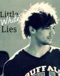 Little White Lies (16+)