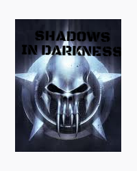 Shadows In Darknes