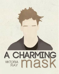 A Charming Mask
