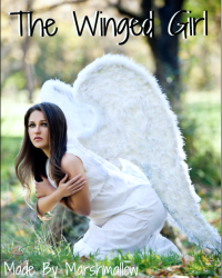 The Winged Girl