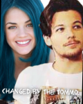 Changed by The Tommo - One Direction.