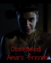 Obsessed (A Jason McCann love story)