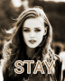 Stay ( One Direction)