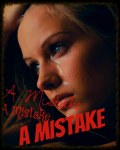 A Mistake [1D & TW Fan Fiction]