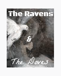 The Ravens and The Doves
