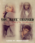 You Have Changed | Justin Bieber STOPPET