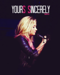 Yours Sincerely | On Hold