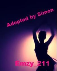 Adopted by Simon (1D Fan Fiction)