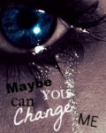 Maybe You Can Change Me | Justin Bieber
