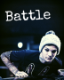 Battle  (Punk Louis)