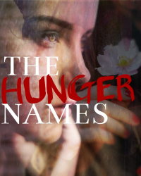 The Hunger Names