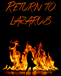 Return to Lazarus