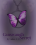 Canswaugh - Secret {Book 1}