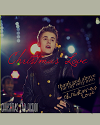 Christmas Love / a christmas imagine