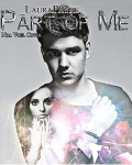 Part of me - Liam Payne {Igang}