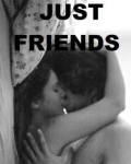 Just friends - 1D
