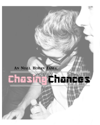 Chasing Chances