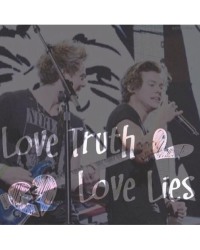 Love Truth, Love Lies