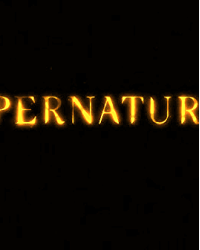 Supernatural one shots