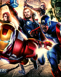 Marvel Comics Fanfiction on Movellas  Read, Write, Share