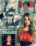 I Like You Niall  1 & 2