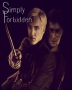 Simply Forbidden (Drarry)