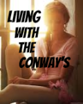 Living with The Conway's