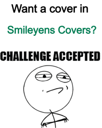 Smileyens Covers