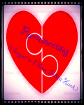 Reconnecting (A sequel to I Have Fallen Hard...) *Edited*