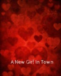 A new girl in town