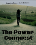 The Power Conquest