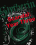 The Slytherin Scandal: Year Three