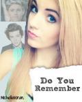 Do You Remember | One Direction