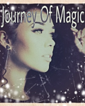 Journey Of Magic