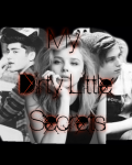 My Dirty Little Secrets {Zayn Malik, Luke Hemmings and Chloë Grace Moretz}