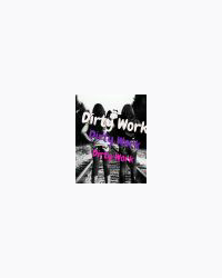 Dirty work (one direction)
