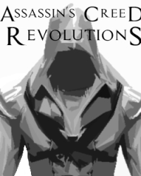 Assassin's Creed: Revolutions