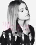 Chance My Life ~ One Direction. 13+