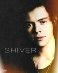 Shiver - Harry Styles
