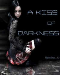 A Kiss Of Darkness