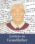 Letters to Grandfather