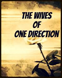 The Wives of One Direction