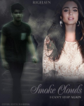 Smoke Clouds | One Direction fanfiction
