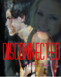 Disconnect [Harry Styles]
